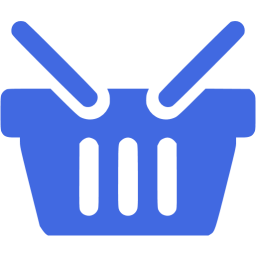 shopping-basket-2-xxl.png